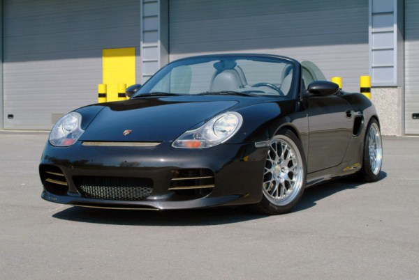 tuning porsche boxster 986 1997 2002 by caractere automobile. Black Bedroom Furniture Sets. Home Design Ideas